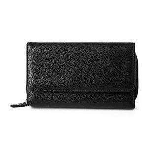Mundi Bags - MUNDI All-In One Womens RFID Blocking Wallet